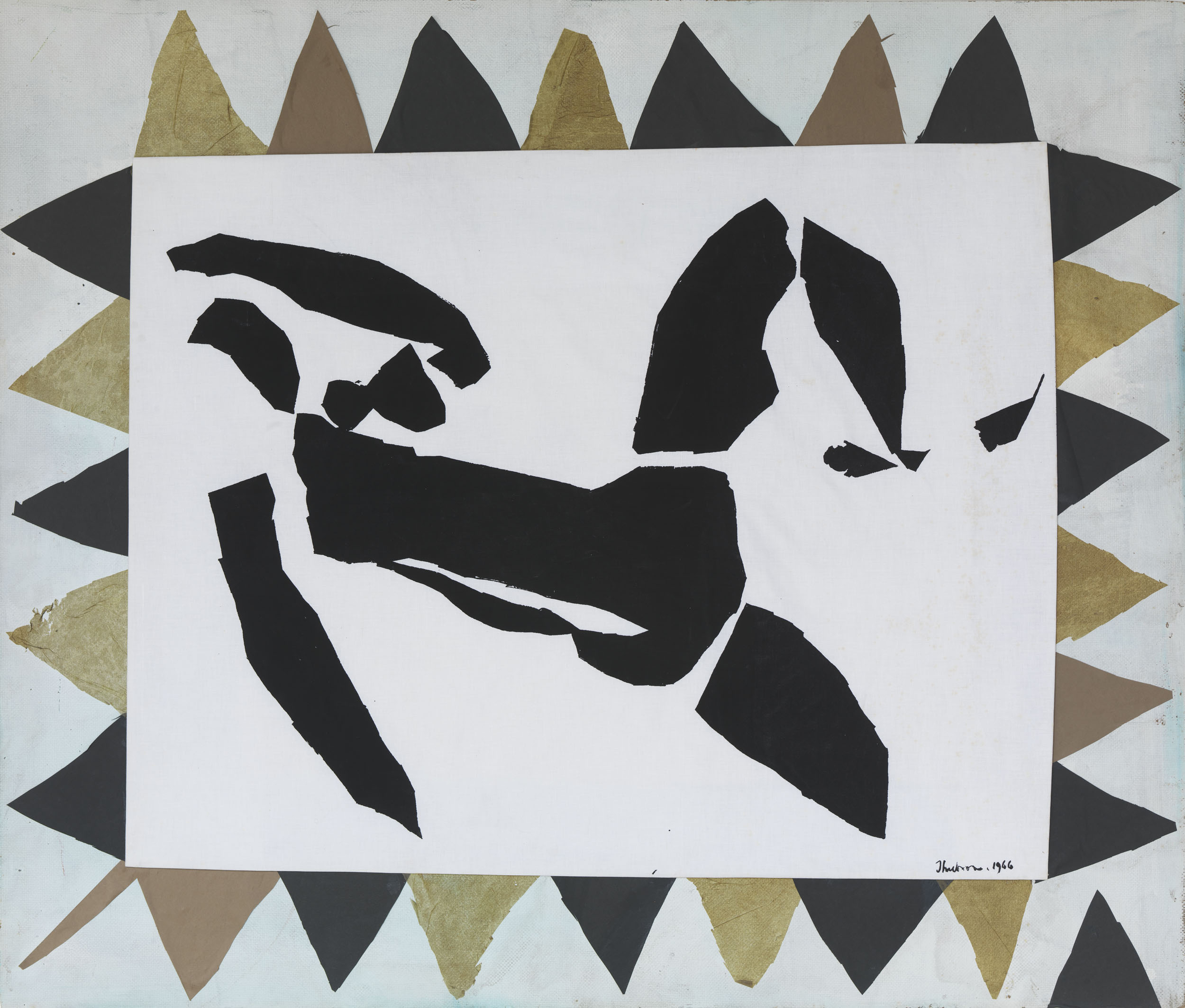 gallery_pangolin_-_harry_thubron_-_reclining_figure_1966jpg